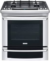 Wolf 48 Inch Gas Cooktop Kitchen Awesome Remodel Wolf Vs Thermador Dacor Viking Gas