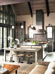 kitchens by design luxury kitchens designed for you 185 best kitchen trends 2016 images on backsplash