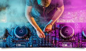 music studio ashoo music studio 7 review and download