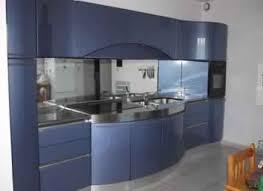 placard cuisine moderne placard cuisine moderne frais meuble de cuisine
