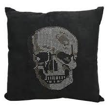 halloween throw pillows shop the best deals for dec 2017