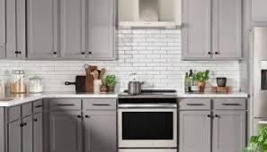 high quality kitchen cabinets brands kitchen cabinet brands i one stop shop bergen kitchen