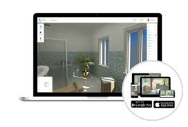 bathroom layout design tool awesome 90 bathroom layout tool decorating inspiration of