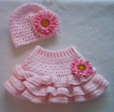 baby girl crochet cool crochet patterns ideas for babies hative