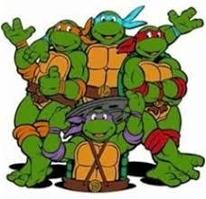 teenage mutant ninja turtles makeup makeup wonderhowto