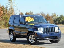 2012 jeep liberty sport suv 2012 jeep liberty sport 4x4 4dr suv in lebanon tn auto llc