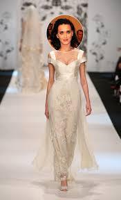 katy perry wedding dress katy perry wedding dress gown and dress gallery wedding dress ideas