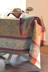136 best provencal tex images on pinterest french fabric french