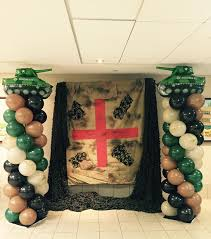 best 25 army party decorations ideas on pinterest toy story