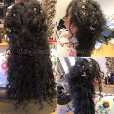 Hair Extensions In Peterborough by Chic Boutique Hair Salon Home Facebook