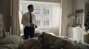 suits apartment envy bedroom pinterest apartments bedrooms