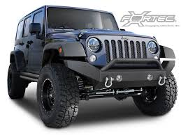 bumpers for jeep front bumpers or fab orf 83225 or fab front width