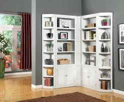 Corner Unit Bookcase Corner Unit Bookcase Bookcase Design Corner Shelving Unit Units