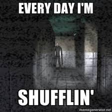 Meme Slender Man - random slenderman meme poster i made slenderman memes pinterest