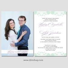 wedding invitations utah 105 best wedding invitations images on photo wedding