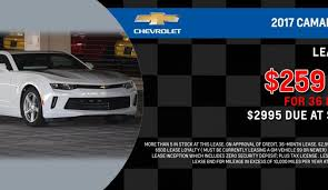 camaro lease specials chevrolet chevrolet camaro lt lease mo amazing lease camaro
