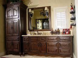 Custom Bathroom Vanities Ideas Attractive Design Ideas Custom Bathroom Vanity Cabinets Plain