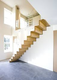Modern Staircase Design Beautiful And Modern Staircases Designs Home Design Ideas