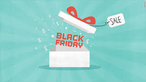 at what time will target have online black friday black friday and beyond the ultimate holiday shopping guide oct
