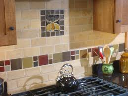 diy kitchen backsplash ideas cool cheap diy kitchen backsplash ideas to revive your kitchen
