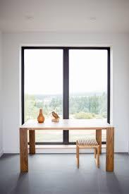 aluminum window archives e2 80 93 glo european windows euro loversiq