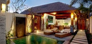pearl of trawangan in gili trawangan lombok gili hotels