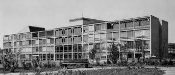 architektur uni kã ln humanwissenschaftliche fakultät universität zu köln