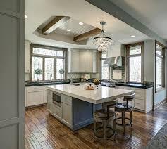 transitional gray kitchen remodel home bunch u2013 interior design ideas