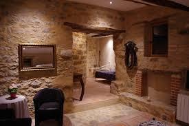 chambre d hotes tarn et garonne gites chambres d hotes antonin noble val la prade basse