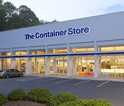 store com store locations in carolina raleigh the container store