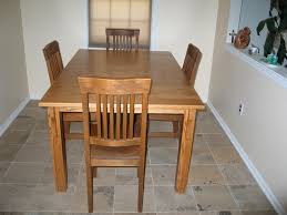Mission Dining Room Furniture Amish Furniture Factory Blog Learning U0026 Loving Amish