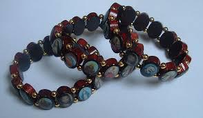 catholic bracelets cell phone catholic bracelets