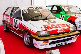 japanese race cars honda civic 3g all racing cars honda hondacivic hondacars