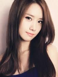 105 Best Kpop Girls Generation Images On Pinterest Kpop Girls