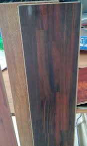 Laminate Flooring Strips 15 Best Amazing Interior Laminate Flooring Images On Pinterest