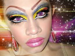 drag queen makeup google zoeken make up pinterest drag