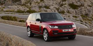 drake range rover back to the mainstream culture zenith u0027s rising star revolution