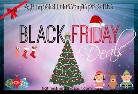 black friday christmas tree deals kati heifner beachbody black friday deals