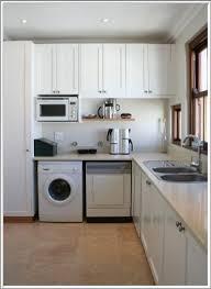 Kitchen Design Cape Town Terrific Cape Town Kitchen Designs Furniture Cupboards Bespoke On