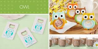 owl themed baby shower decorations owl baby shower party supplies party city