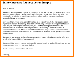 cover letter requirement salary sample anymoreprevalent tk