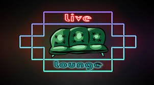 apk live live lounge apk app free live tv on all android devices