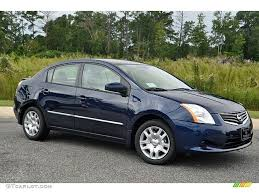 nissan sentra blue 2010 nissan sentra 2 0 2003 auto images and specification