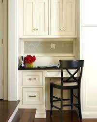 kitchen cabinet desk ideas kitchen cabinet desk kitchen desk ideas best ideas about