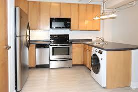 28 1 Bedroom Apartments For Rent In Buffalo Ny 1 Bedroom by Buffalo Ny Apartments For Rent Apartment Finder