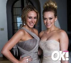 hilary duff wedding dress 58 best duff images on hilary duff