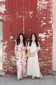 maxi dress sister style red dress boutique sale the double