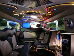 Dodge Challenger Limo - dodge challenger rental atlanta car insurance info