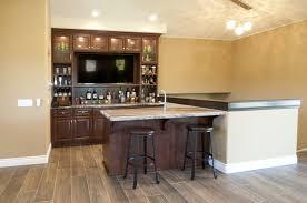 custom made kitchen cabinets custom cabinetry company custom cabinets scane