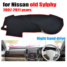 nissan sentra drive arabia online buy wholesale dashboard nissan sylphy from china dashboard